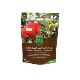 ENGRAIS ORGA ROSIERS 500 g