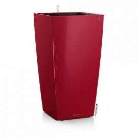 CUBICO PREMIUM KIT COMPLET Rouge scarlet