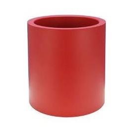 BAC LE TUBE Rouge