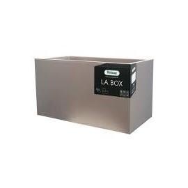 BAC BOX RIVIERA TAUPE
