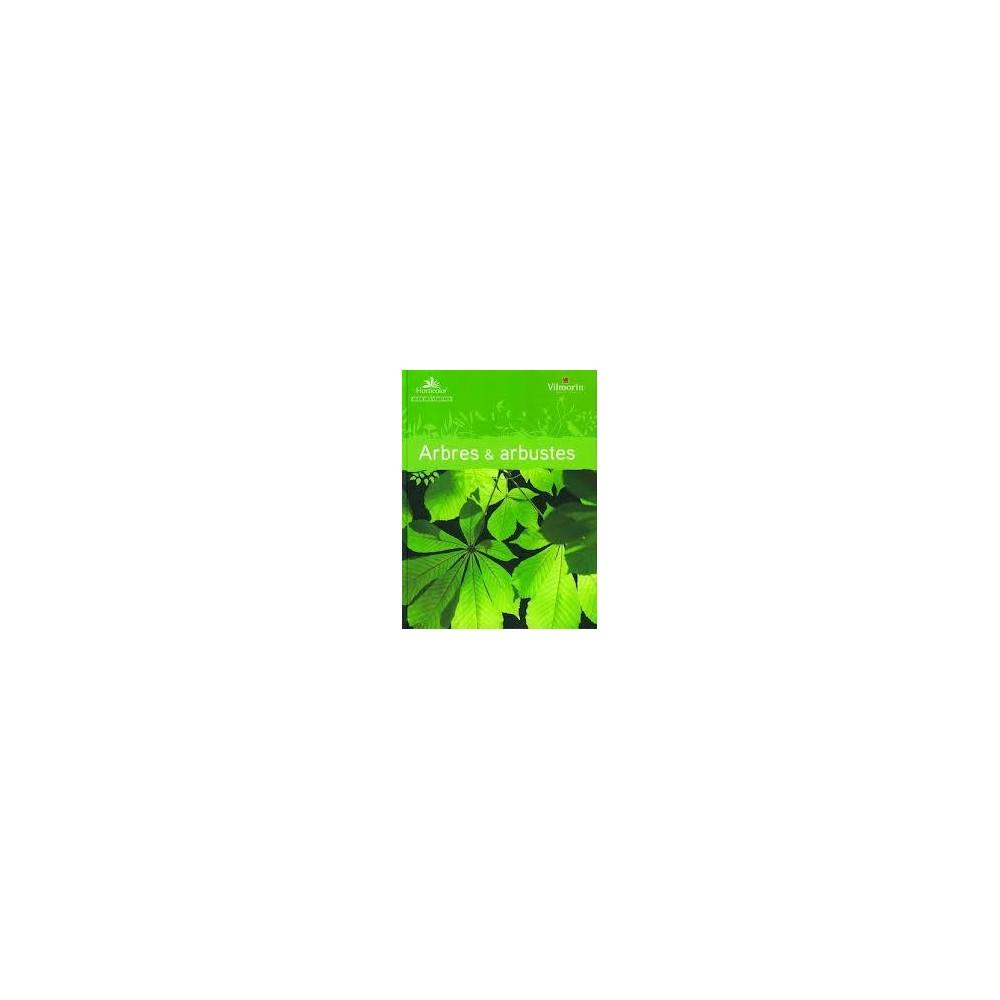 HORTICOLOR Arbres & arbustes