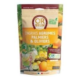 ENGRAIS AGRUMES/PALMIERS