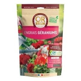 ENGRAIS GERANIUM 1 KG 5