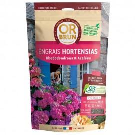 ENGRAIS HORTENSIAS 1 KG 5