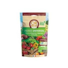 ENGRAIS UNIVERSEL 1 KG 5
